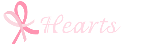 inspirational-hearts